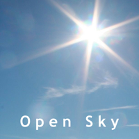 open_sky-200x200