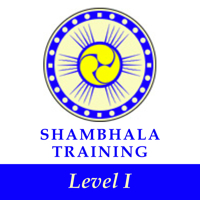 _shambhala_training_level_i